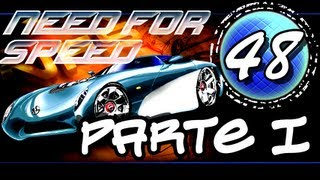 Need for Speed (Parte I) - Video Review Clásico