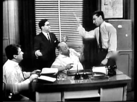 Telecomicos Nº 4 (1964) El fanatico de Boca