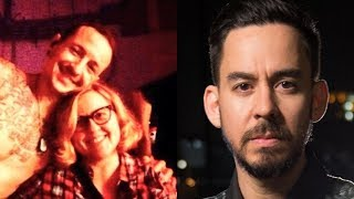 Hermana de Chester Bennington ARREMETE contra Mike Shinoda