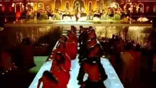 Pashto Song Mast Attan 2013 HD *NEW*