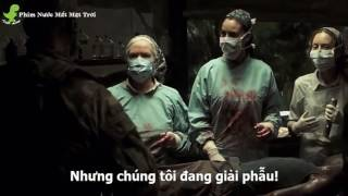 Phim bom tấn 2016-'KẺ NỔI LOẠN phim thuyết minh hay nhất