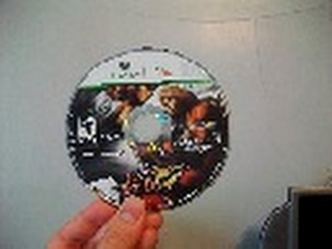 Make FREE Xbox 360 games at Home
