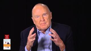 Jack & Suzy Welch - The Real-Life MBA