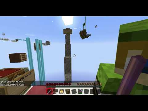 MINECRAFT Adventure Map # 2 - Seems Legit «» Let's Play Minecraft | HD