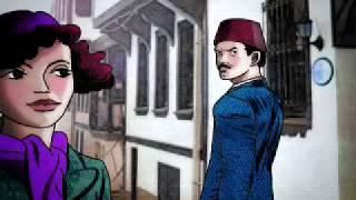 Serveti Fünûn Döneminde Roman ve Hikâye