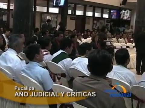 Enlace Nacional PeruNet 050110