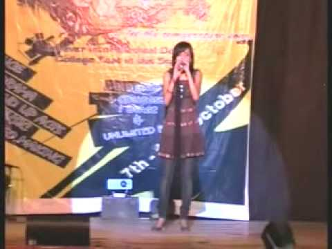 Namak Ishq Ka Cele '09 xvid.avi video