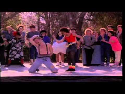 Avicii - Street Dancer (HD RADIO EDIT OFFICIAL VIDEO)