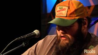 "John Moreland ""You Don"