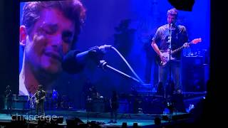 Hd John Mayer Live Gravity W Hq Audio 2017 07 25 Anaheim Ca