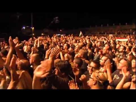 Lord - Örökké (40 éves Jubileumi Koncert)