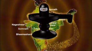 Download Unlock the mystries of Shiva - English - Full Movie - Brahma Kumaris 3Gp Mp4