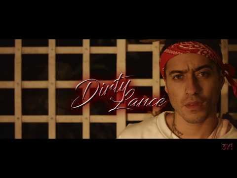 3YEAH - DIRTY LANCE   Prod Pedro Dash