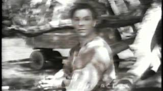TCM Remembers (2000)