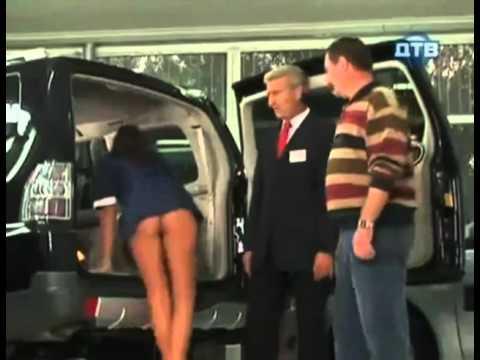 Sexy Hidden Camera - - Funny Videos video