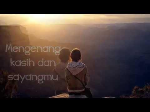download lagu Andaikan Kau Datang Kembali Lyrics- Noah gratis