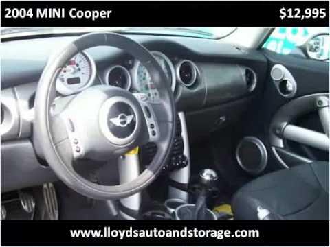 MINI Cooper Used Cars Wilmington NC