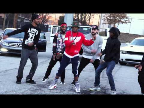 Music Video: Bobby V – PBJ