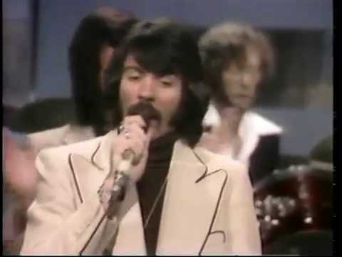 Oak Ridge Boys - What A Time We Will Have Over There