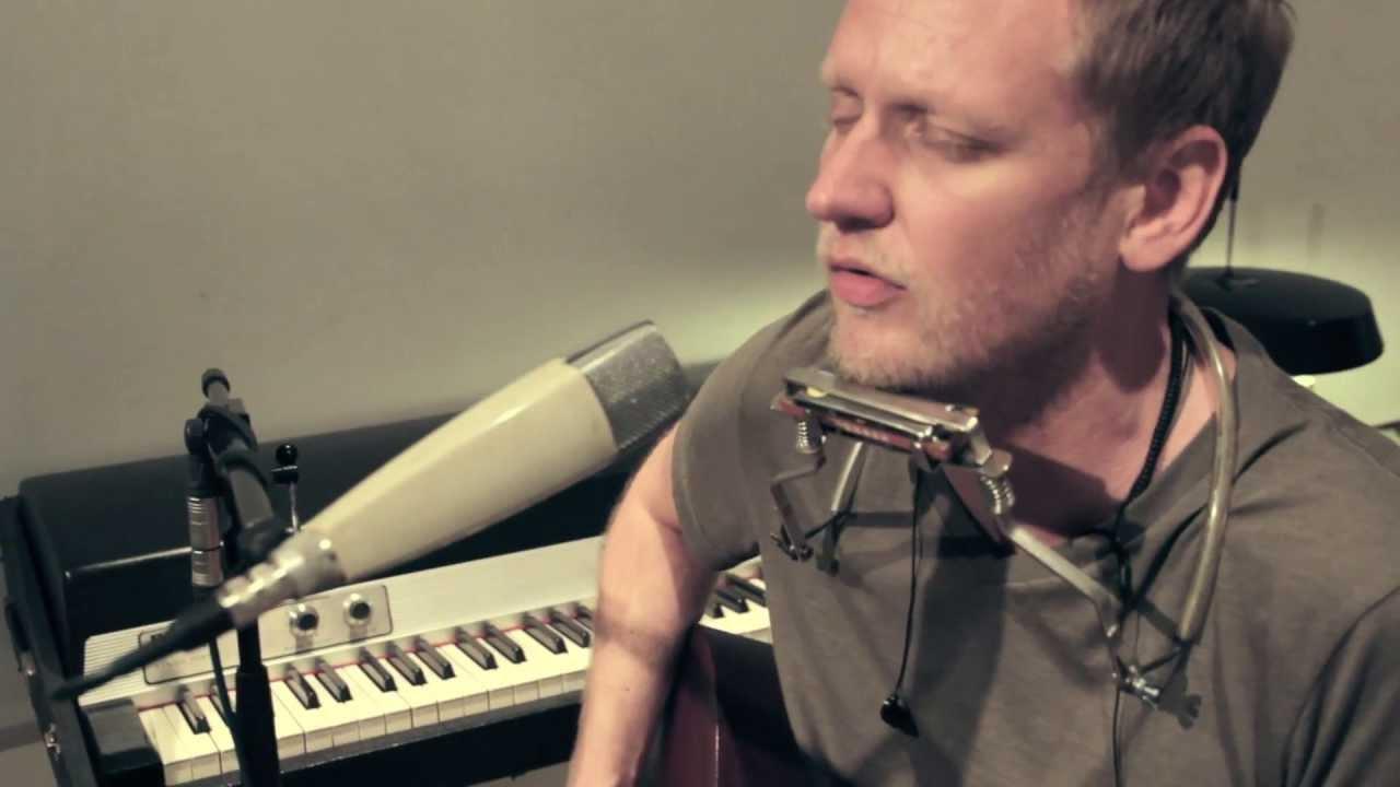 David Philips - December Wine (4 Track Tapes)