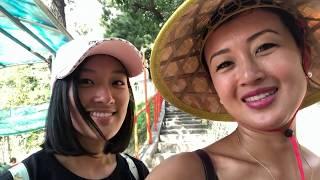 China, Beijing Part 1