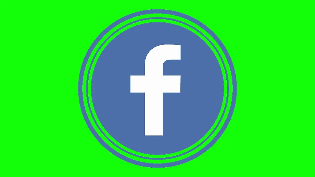 Postar minhas fotos no facebook 25
