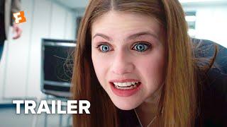 Night Hunter Trailer #1 (2019) | Movieclips Indie