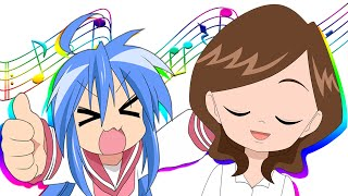 Download Lagu Top 10 Catchiest Opening Songs of Anime Gratis STAFABAND