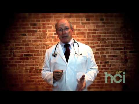 ARIIX -- Dr. Ray Strand Medical Minute 64: Vitamin D Lowers Risk of Developing Diabetes