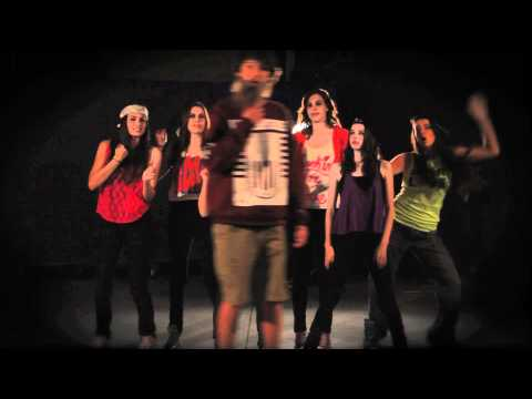 boyfriend By Justin Bieber, Cover By Cimorelli! video