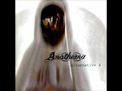 Anathema - Empty