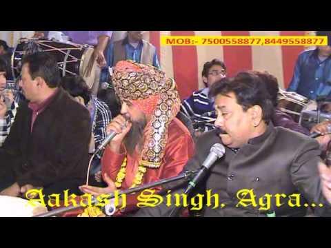 Kohinoor Ka Jalwa Hai Jannat Ka Nazara Hai  Lakhbir Singh Lakha...
