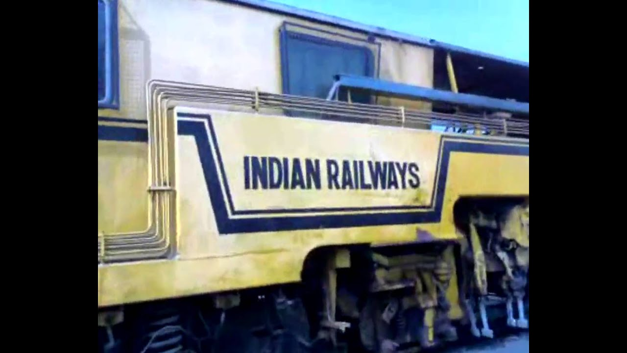 Mega Machines Mega Machines of Indian