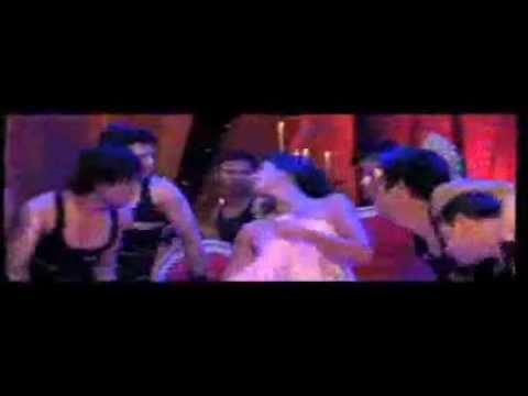 Sheila Ki Jawani Hot Music Video Tees Maar Khan - Hot Sexy Katrina Kaif Akshay Kumar Full Song video