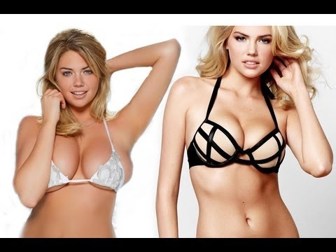 Kate Upton Turns 21 Yrs Old - Super Model