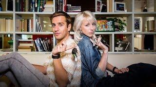 Life Swap: Sam & Heidi gaan een week lang van leven wisselen!