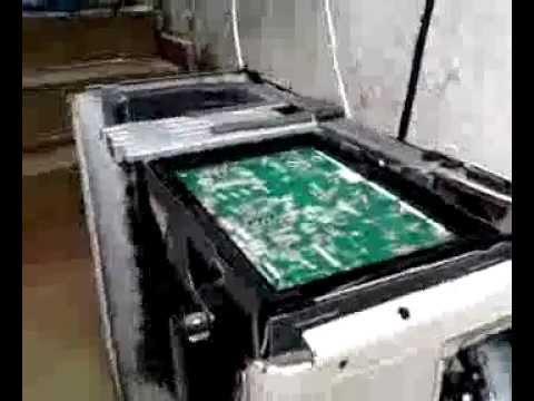 Inverter ar condicionado fujitsu