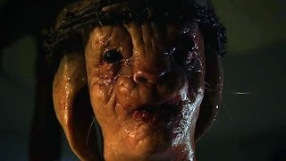 New Scary Horror Movies 2016 Hollywood Full Movie in English