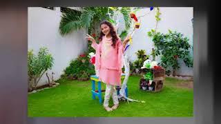 Kids Pakistani Clothes Online | Call Us : 516 942 8100 | salaishop.com