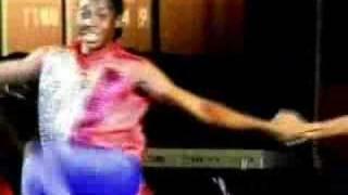Ayiti Dans Ansan M Haiti Dance Ensemble