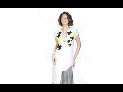 Sere Kalina Florencia: Mewujudkan Cita-Cita Jadi Presenter thumbnail