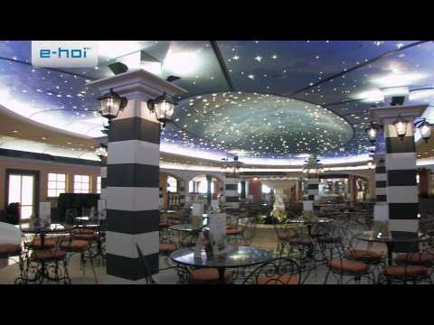 MSC Fantasia Video