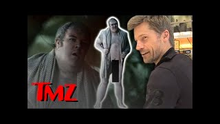 """""""Game Of Thrones"""" Is Responsible For Popular Baby Names! 