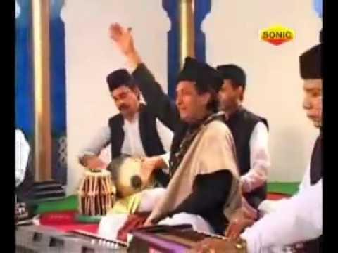 Muhammad K Shaher Main Usman 00966552321833.flv video