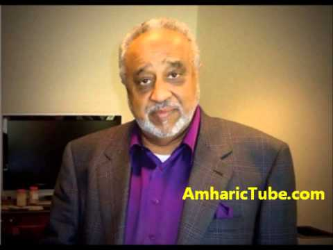 Ethiopia - Interview with Al-Amoudi