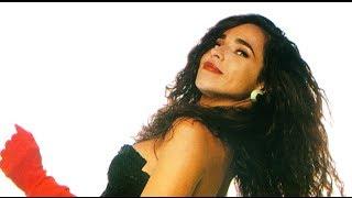 Watch Daniela Mercury O Canto Da Cidade video