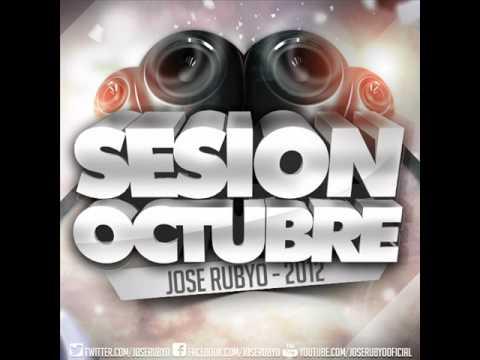 15-Jose Rubyo Sesion Octubre 2012