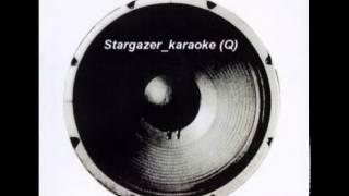Watch Kingdom Come Stargazer video