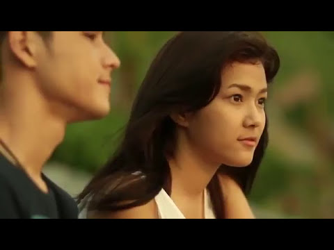 Just One Second 2012) Thai Full Movie [Eng HardSub]