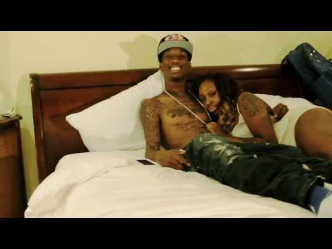 JayRich - All I Know Is Finesse [Rich Mafia Submitted]